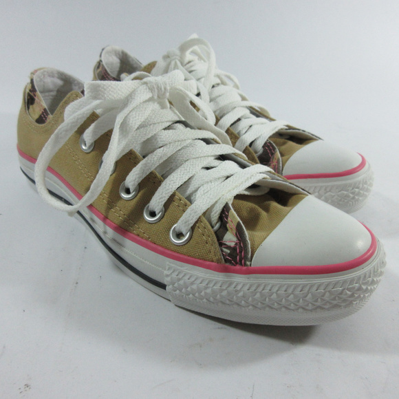 18882eba173bf6 Converse Shoes - Converse Chuck Taylor Allstar Double Upper Ox Shoe